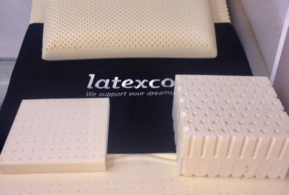 Latexco-Brasil-ivestimento.jpg