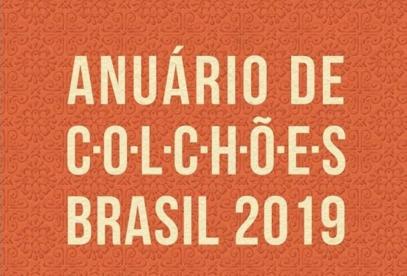 capa-anuario-2019-GRAFICA.jpg