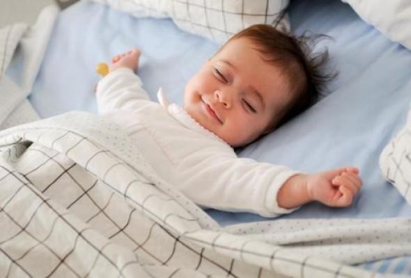 morte-bebes-cama-macia.jpg