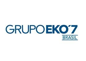 grupo_eko7_brasil.jpg