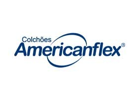 americanflex.jpg