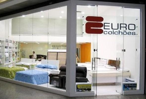 Euro-cochoes-anuario-de-colchao.jpg