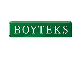 boyteks.png