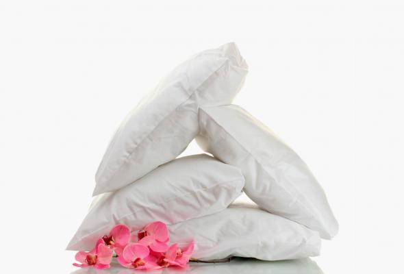 Travesseiros-prometem-beneficios-a-saude.png
