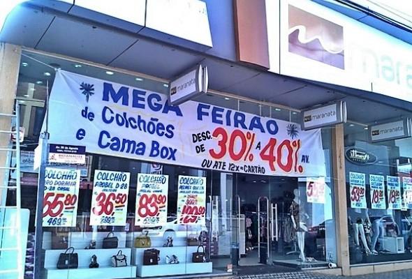 loja_de_colchao.jpg