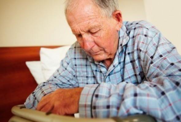 a-ansiedade-nas-pessoas-idosas.jpg