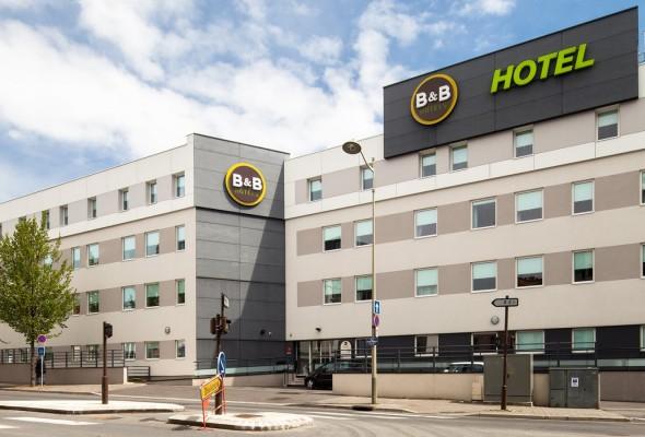 b-b-hotel-reims-centre.jpg
