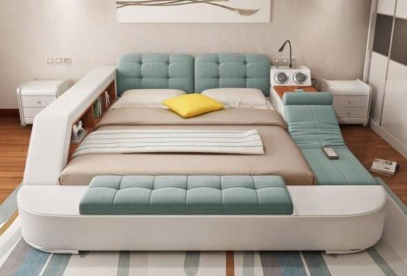 Ultimate_Bed.jpg