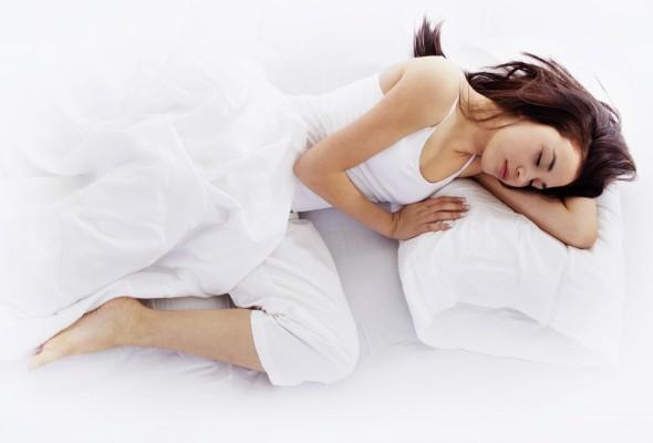 lado_esquerdo_para_dormir.jpg