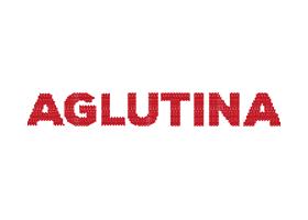 AGLUTINA.png