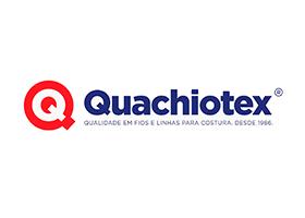 quachiotex.png