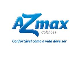 azmax.png