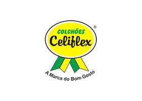 celiflex.png