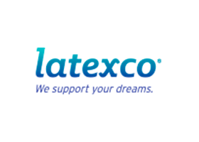 latexco.png