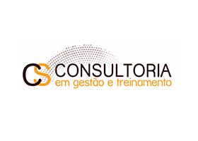 csconsultoria.png