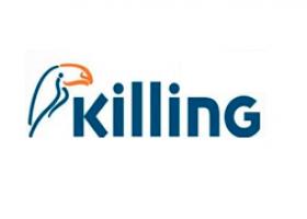 killing.png