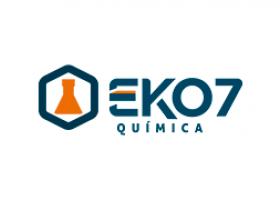 eco7quimica.png