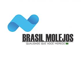 brasil-molejos.png