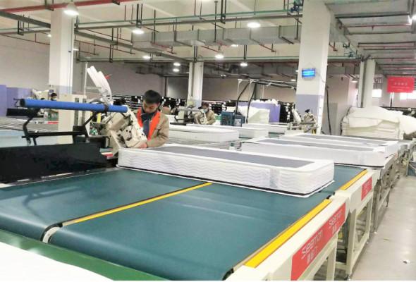 equipament_mattress-770x499.jpg