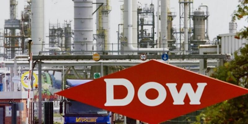 Dow-777x437.jpg