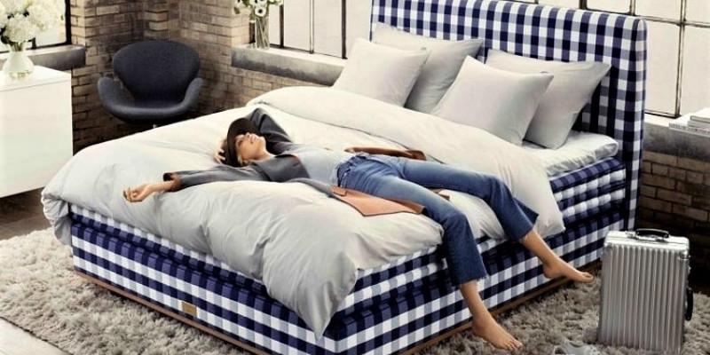 hastens-vividus-luxury-bed-2.jpg
