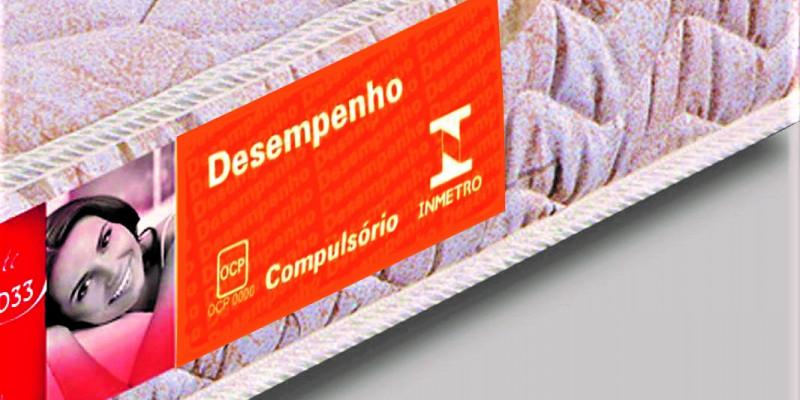 colchao-novaetiqueta.jpg