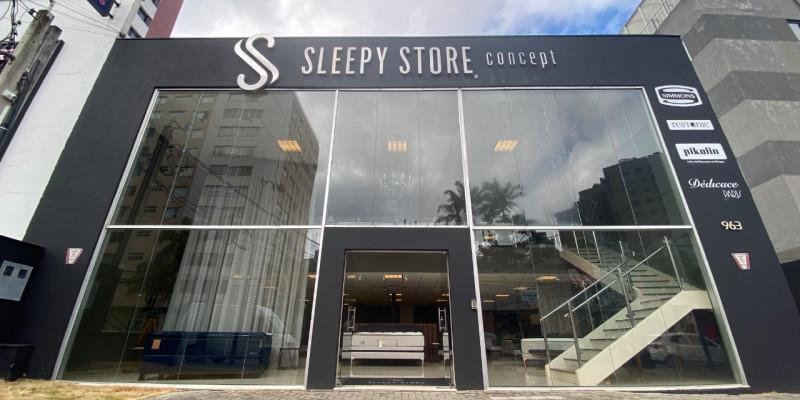 Sleepy_Store_Concept.jpeg