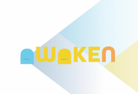 AWAKEN.png