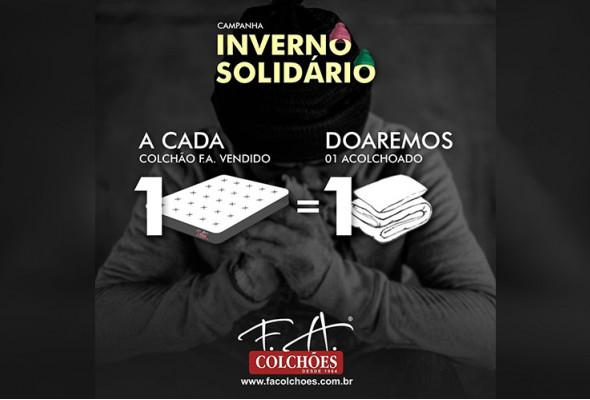 fa_campanha.jpg