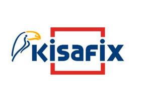 kisafix.jpg