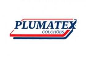 plumatex.jpg