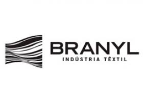 branyl.png