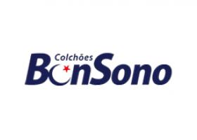 bonsono.png