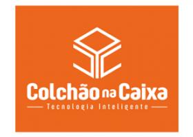 colchao_na_caixa.png